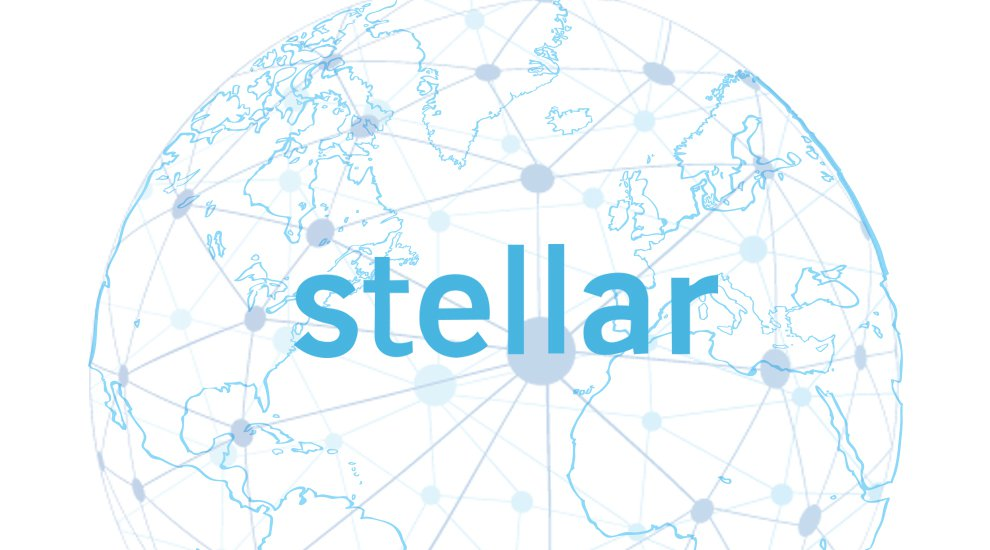 Stellar Announces Plans To Implement Lightning Network