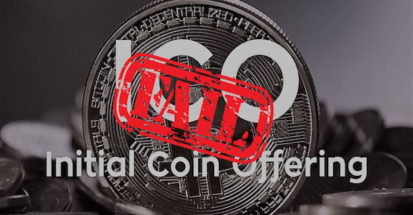 How to Protect Yourself From ICO Failures