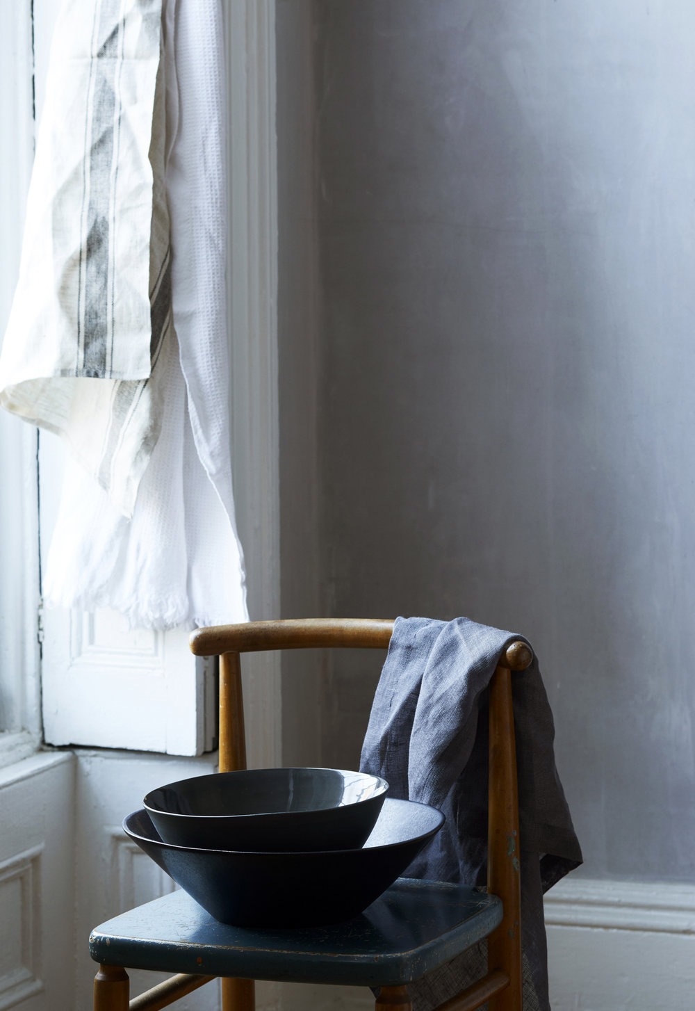 linens_bowls_dana_gallagher_studio0004_cc_2100px.jpg