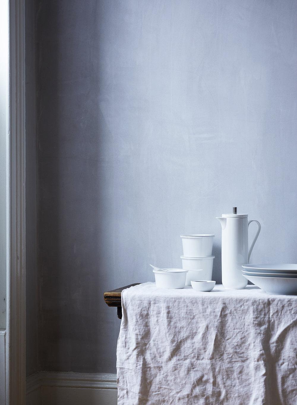 coffee_set_dana_gallagher_studio0003.jpg