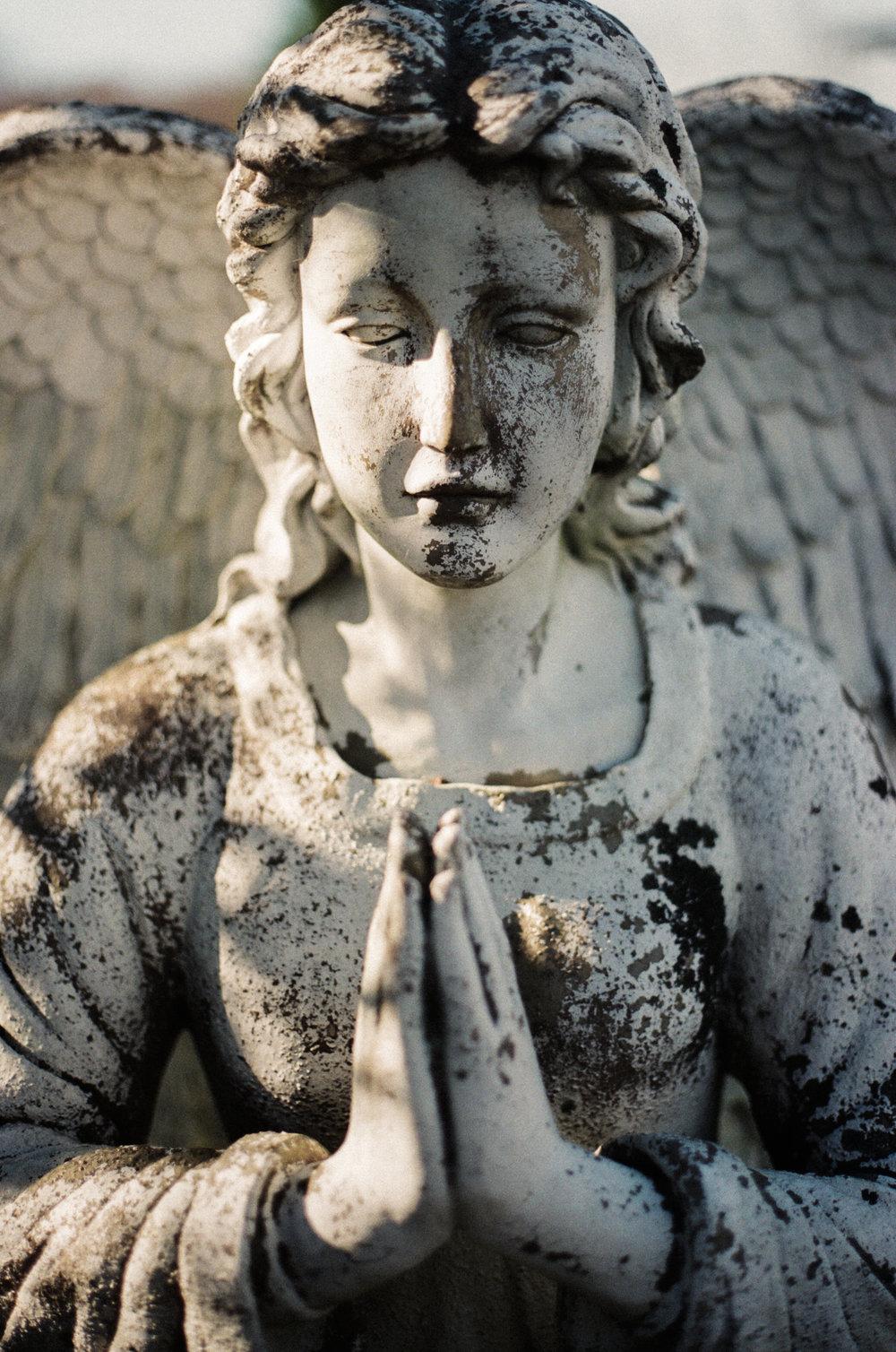 AngelintheBlinding-1.jpg