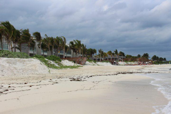 beach-720x480.jpg