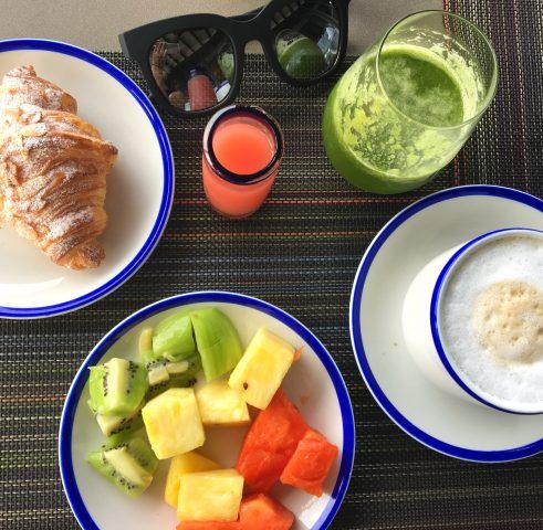breakfast-491x480.jpg