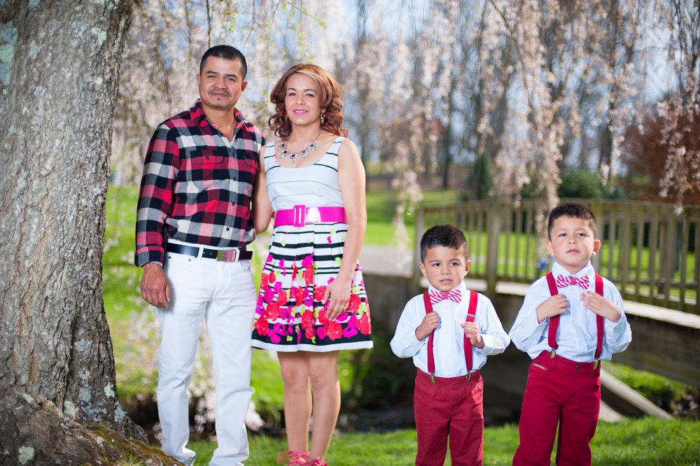 Family2-6227.jpg