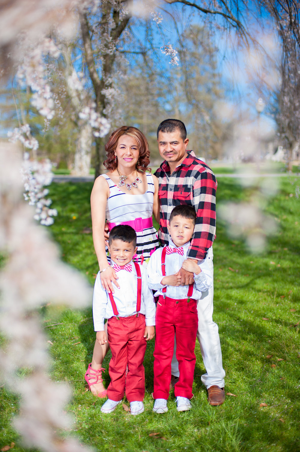 Family2-6280.jpg