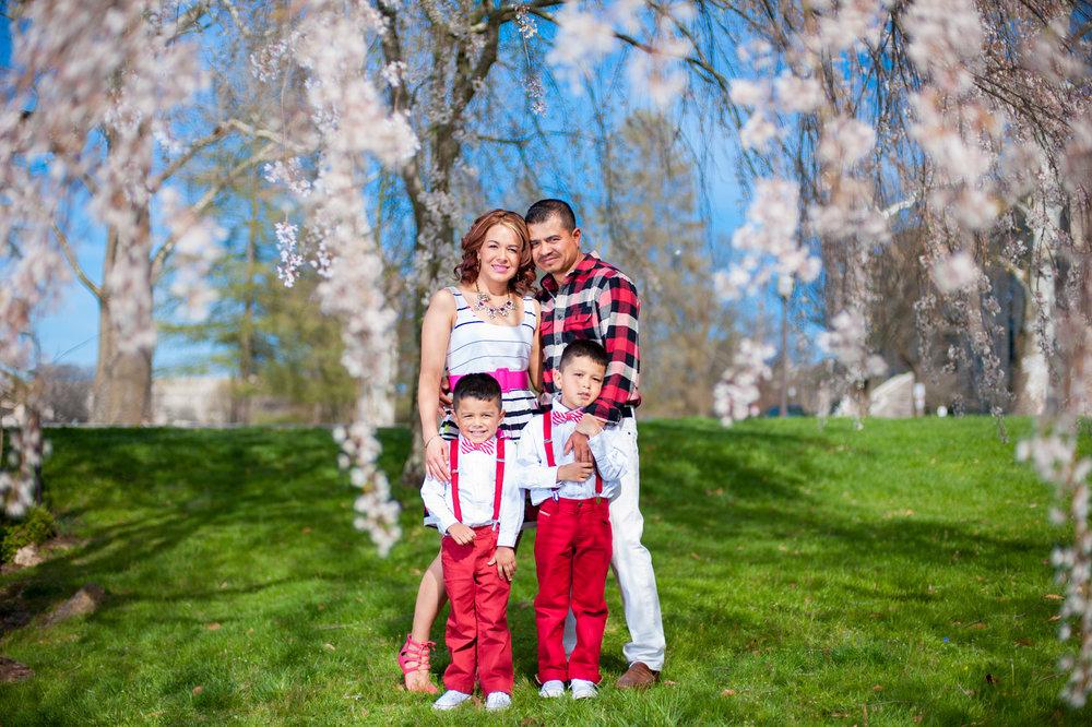 Family2-6286.jpg