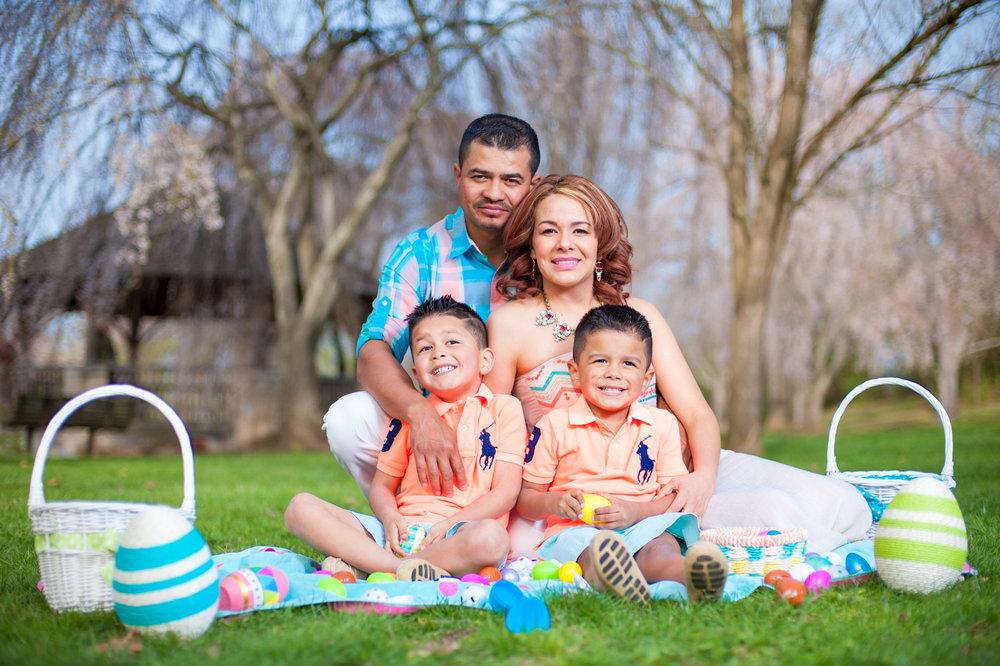 Family2-6383.jpg