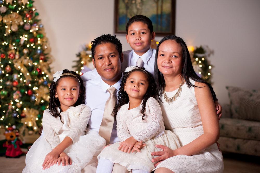 Family8-9497.jpg