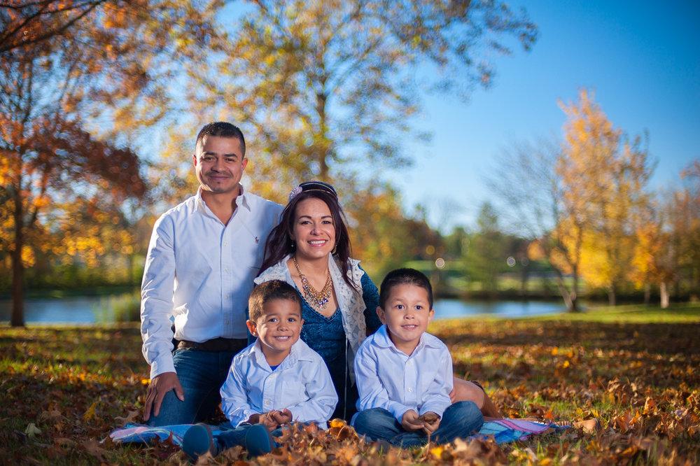 Family9-8389.jpg