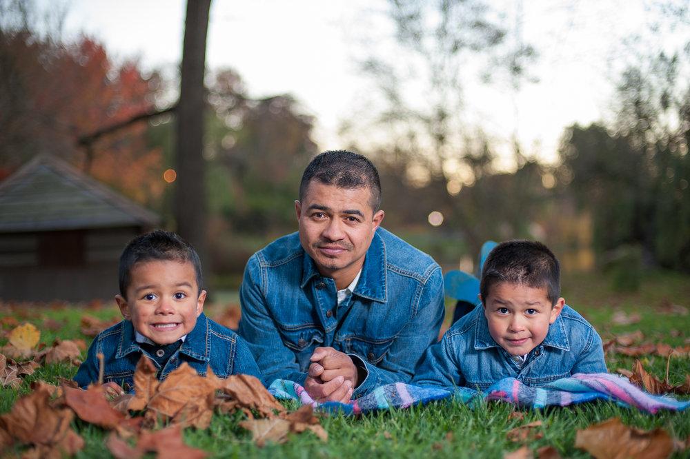 Family9-8640.jpg
