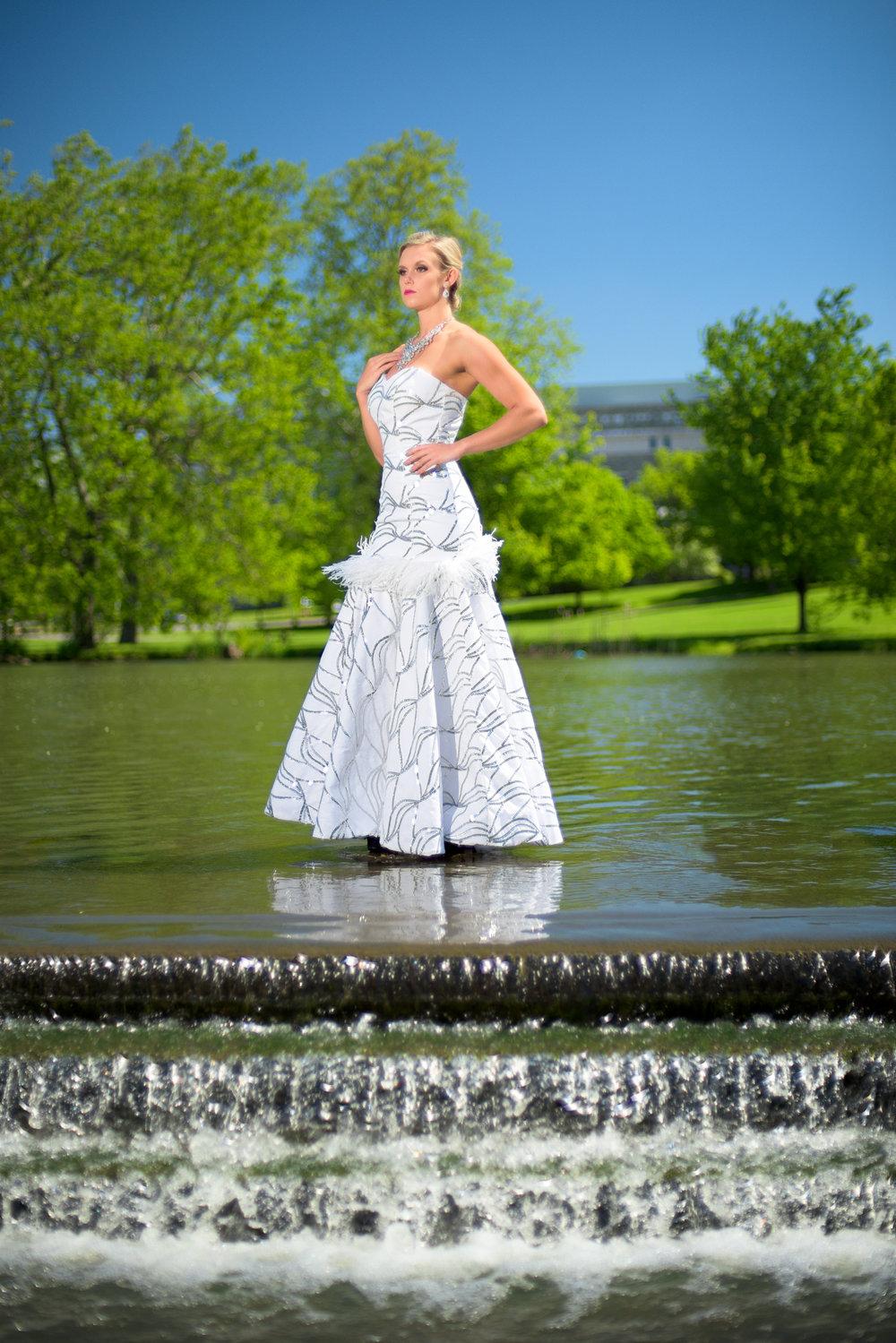 White_Dress-.jpg