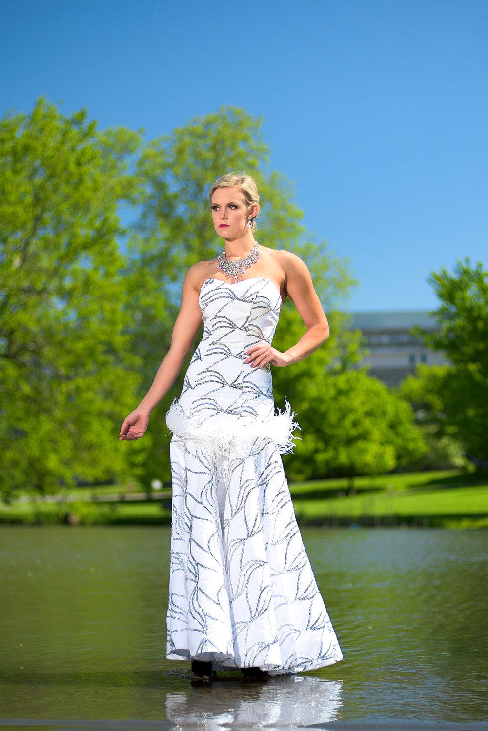 White_Dress2-.jpg