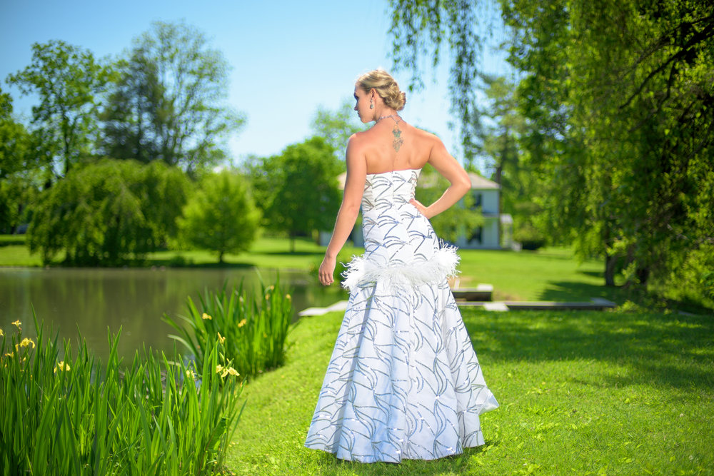 White_Dress-84663.jpg
