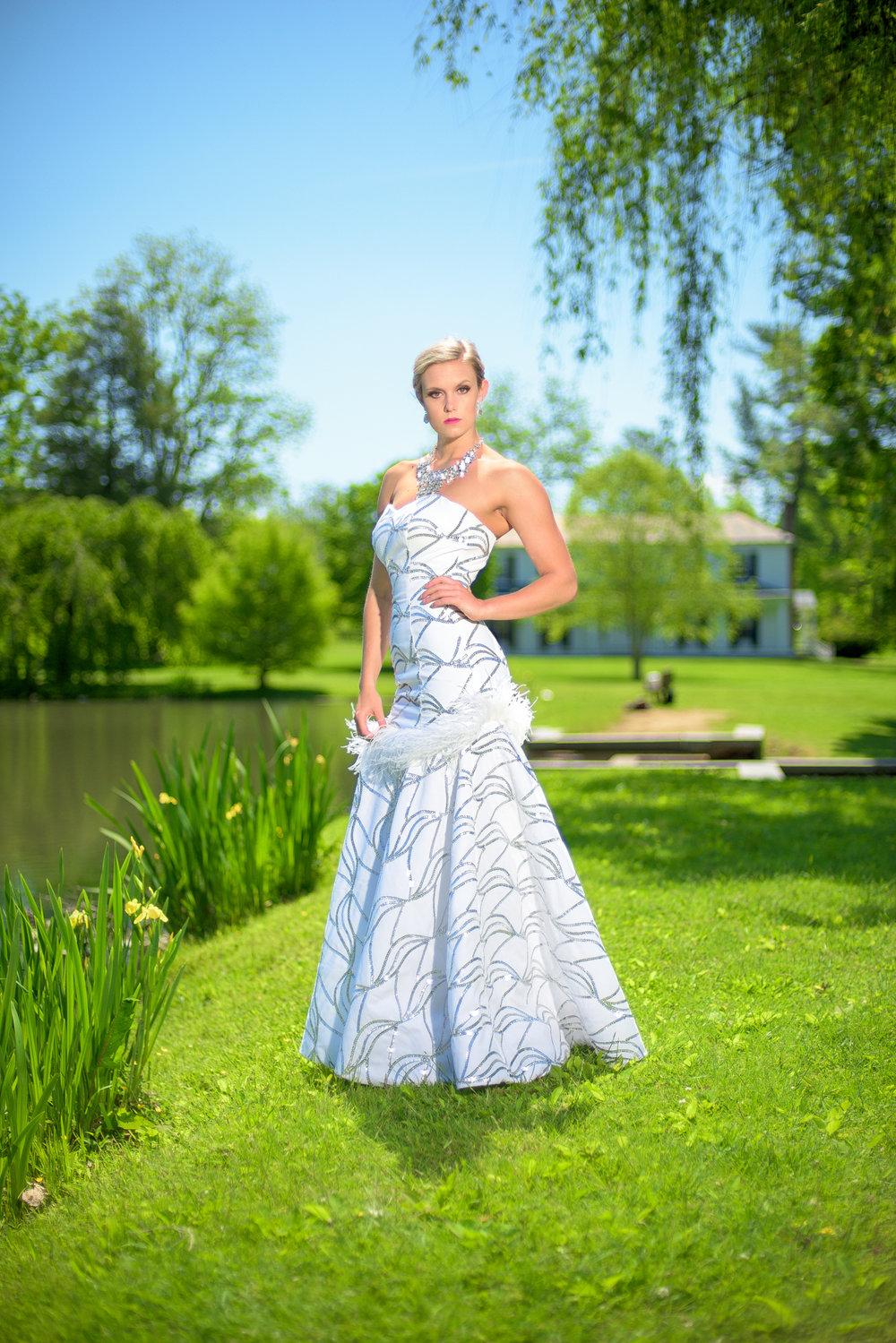 White_Dress-84694.jpg