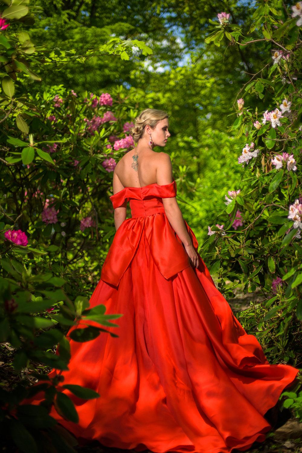 Fashion_1-84981.jpg