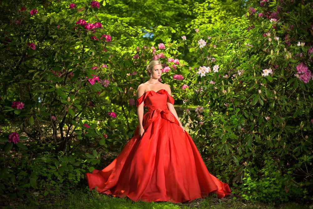 Fashion_1-84891.jpg