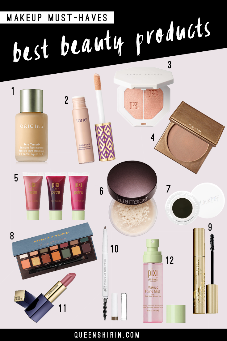 Best-Beauty-Products-2017.png
