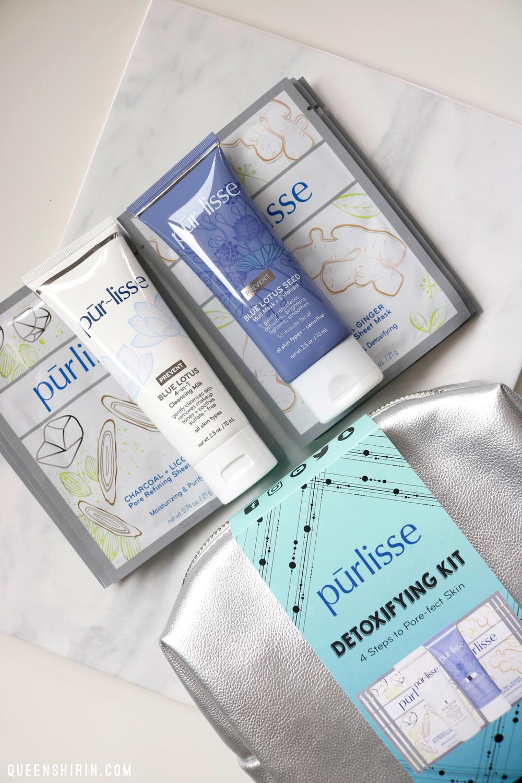 purlisse-Detoxifying-Kit-Blog-Flatlay.png