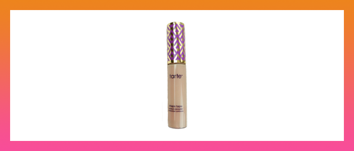 Festival-Beauty-Essentials---Tarte-Shape-Tape.png