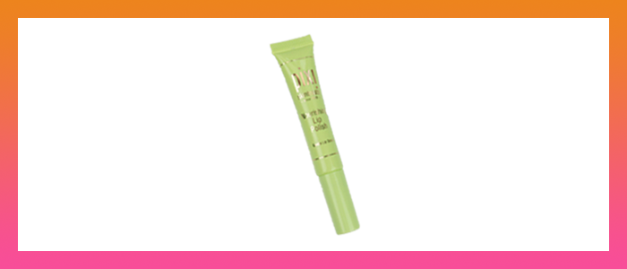 Festival-Beauty-Essentials---Pixi-Lip-Polish.png