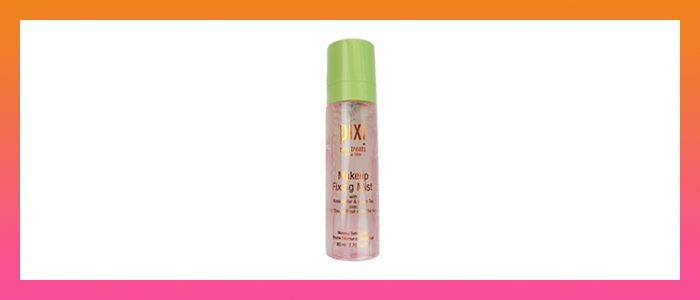 Festival-Beauty-Essentials---Pixi-Makeup-Fixing-Mist.png
