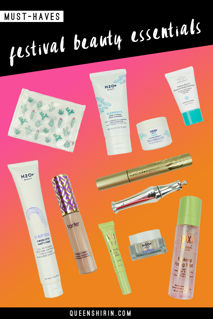 Festival-Beauty-Essentials.png