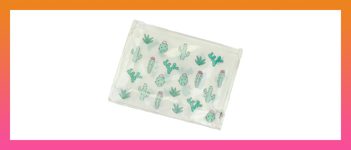 Festival-Beauty-Essentials---Cactus-Bag.png