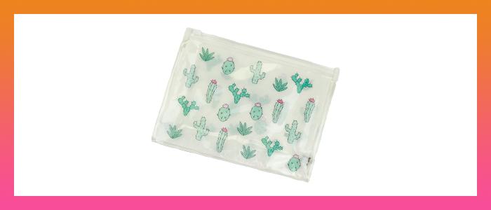 Festival-Beauty-Essentials---Cactus-Bag.png