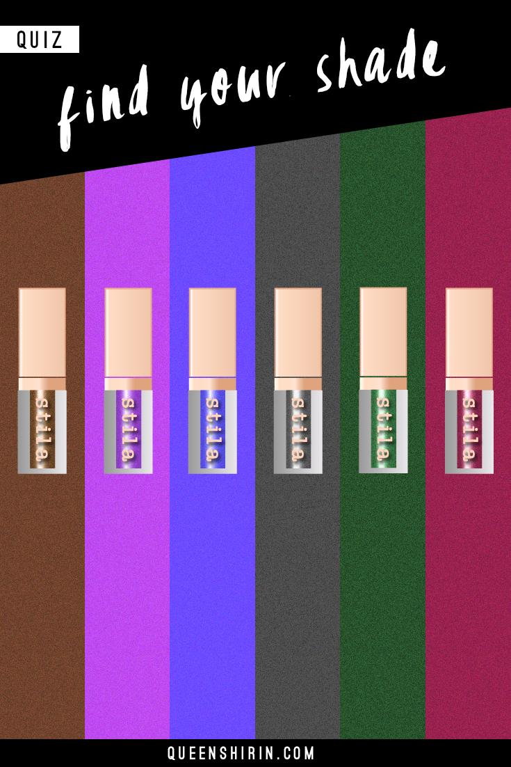 Stila-Cosmetics-Vivid-Vibrant-Shimmer-Glow-Liquid-Eyeshadow-Quiz-Queen-Shirin.png