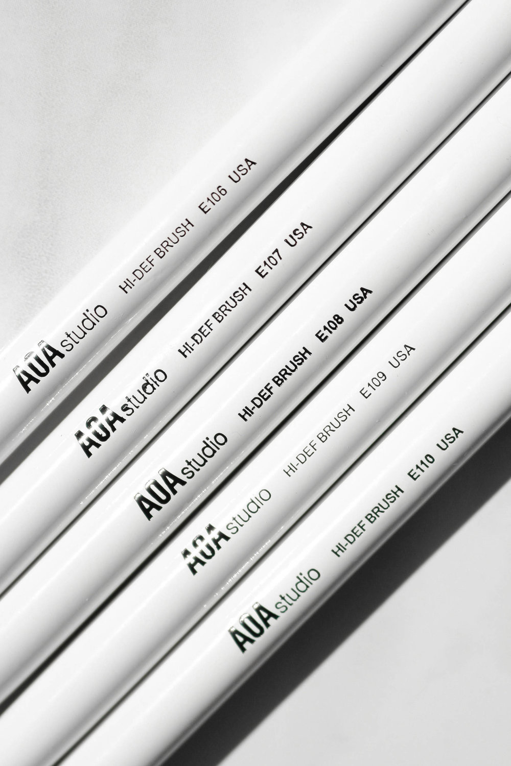 AOA Studio Brushes 5.jpg