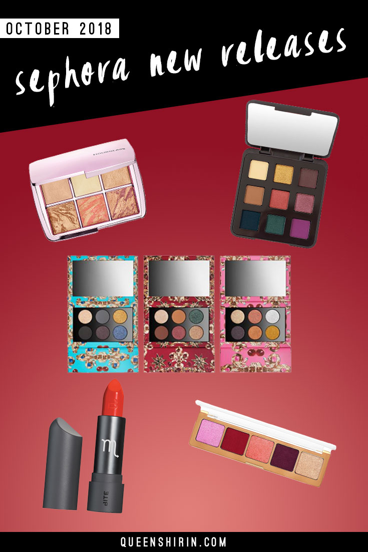 October-2018-Sephora-New-Releases.jpg