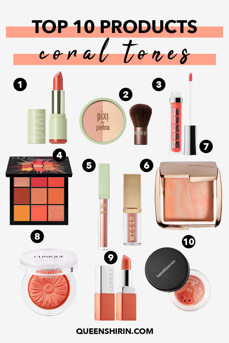 Top-10-Makeup-Products-Coral-Tones-Pantone-Color-Of-The-Year-2019-Queen-Shirin.jpg