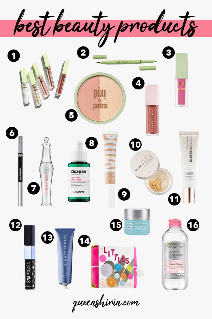 Best-Beauty-Products-2018-Queen-Shirin.jpg
