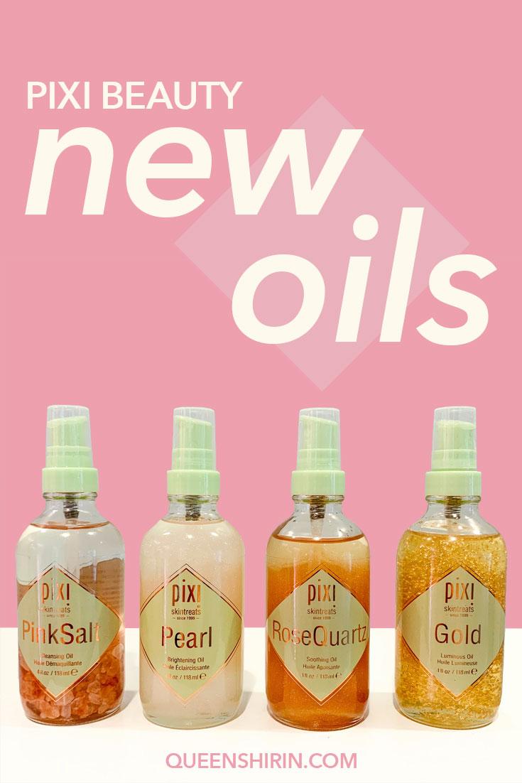 Pixi-Beauty-New-Oils-Queen-Shirin.jpg