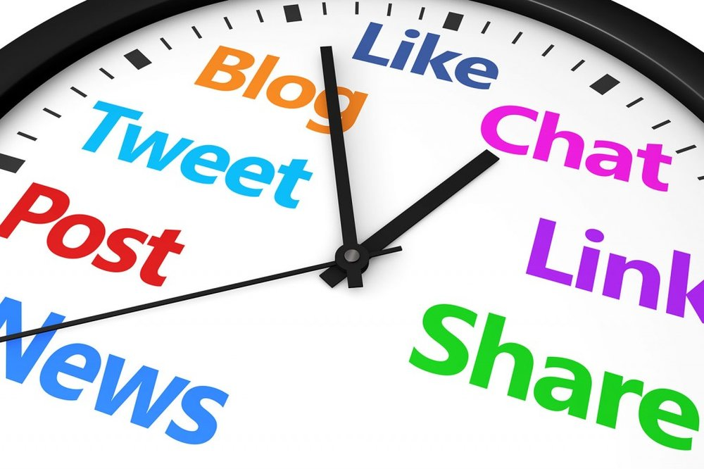 save-time-6-ways-to-spend-less-of-it-on-social-media-87237373-1024x682.jpg