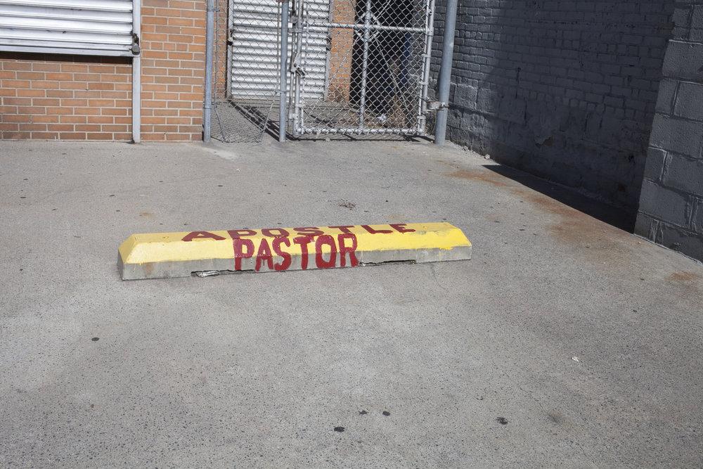 parkingspot.2.jpg