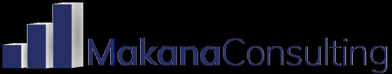 Makana-Consulting-logo.png