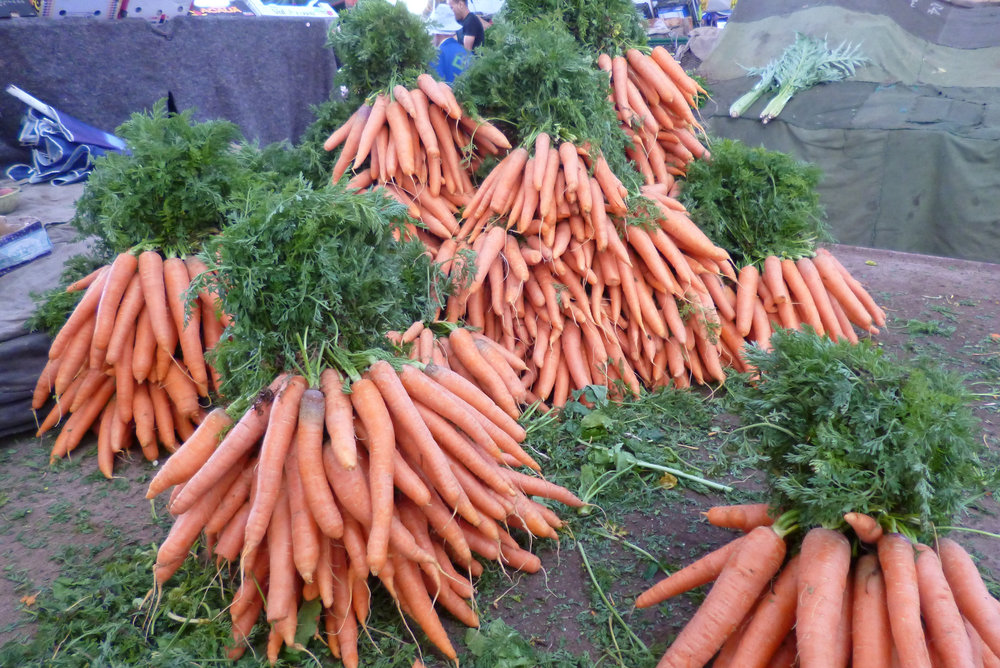 Canva - Bazaar, Market, Carrots, Vegetables, Carrot, Food.jpg