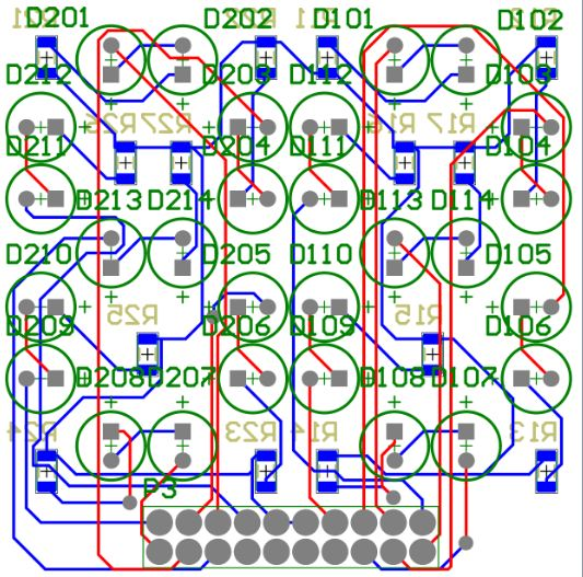 Display Circuit.JPG