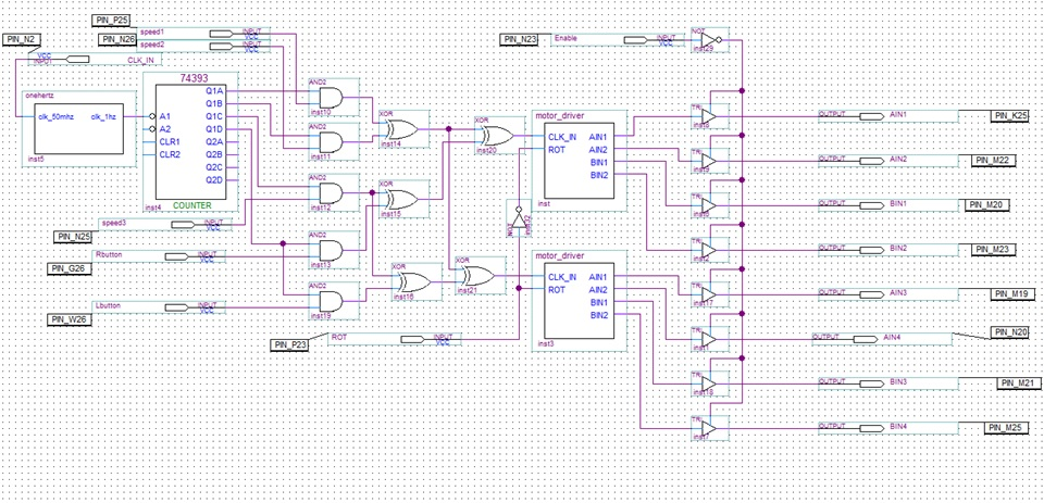RC_car_full_schematic
