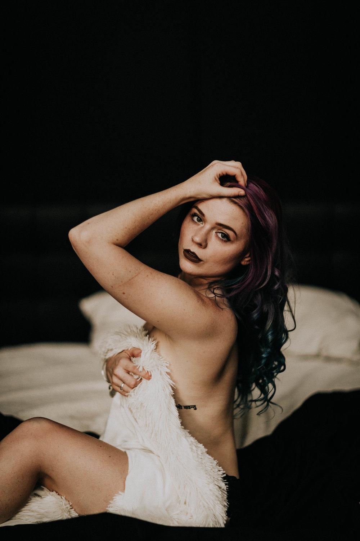 Sheena_Shahangian_Photography_AH_Budoir-61.jpg