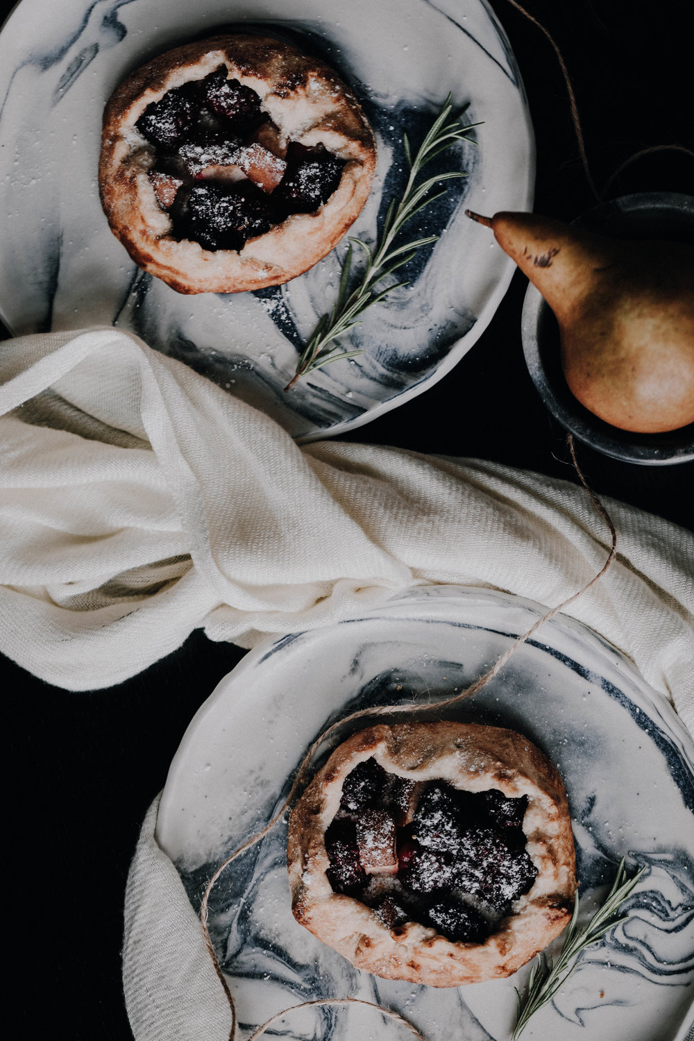 Sheena_Shahangian_Photography_Food_&_Lifestyle_Blackberry_and_Pear_Galettes-36.jpg