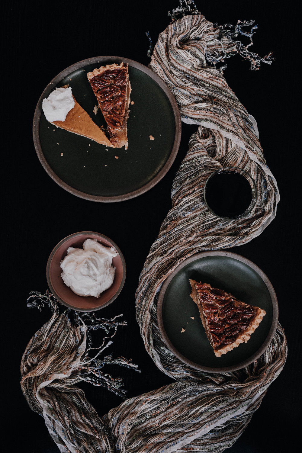 Sheena_Shahangian_Photography_Food_&_Lifestyle_Pumpkin_and_Pecan_Pies-4.jpg