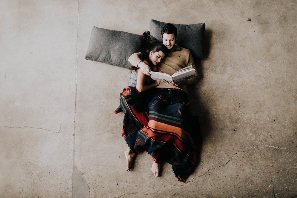 Sheena_Shahangian_Photography_Engagement_Photo_Shoot_Nick_and_Christina-6.jpg