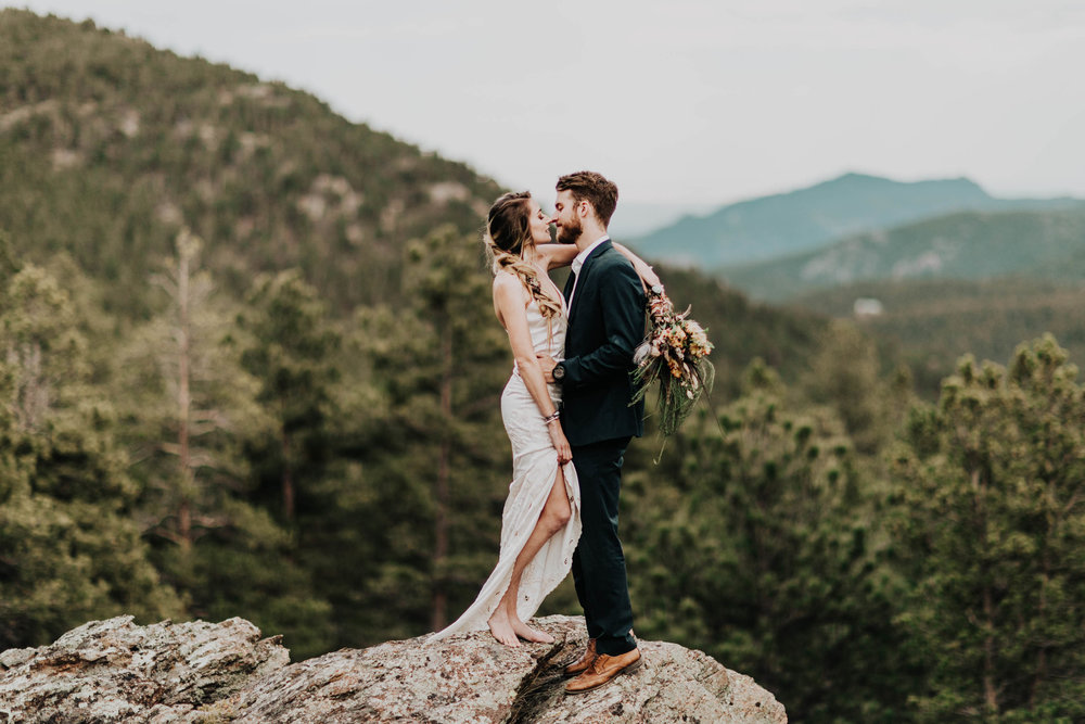 Sheena_Shahangian_Photography_Wedding_Photo_Shoot_Rayne_and_Michael_Colorado_Van_Life-57.jpg