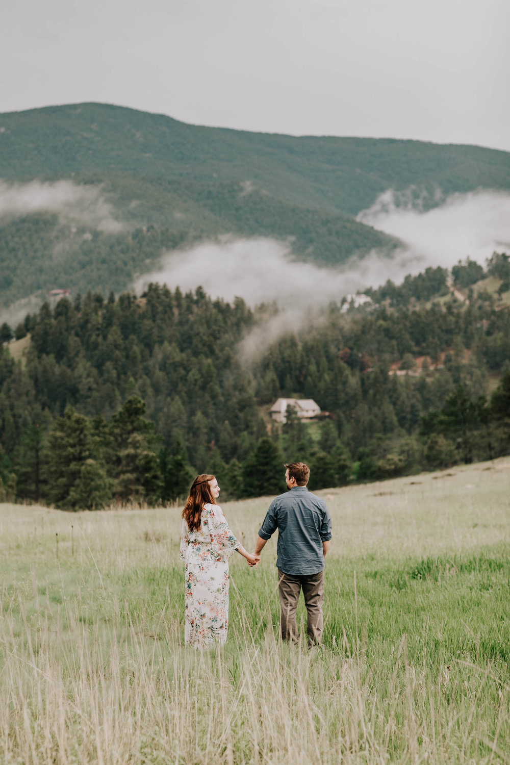 Sheena_Shahangian_Photography_Engagement_Photo_Shoot_Shelby_and_Andrew_Boulder_Colorado-3.jpg