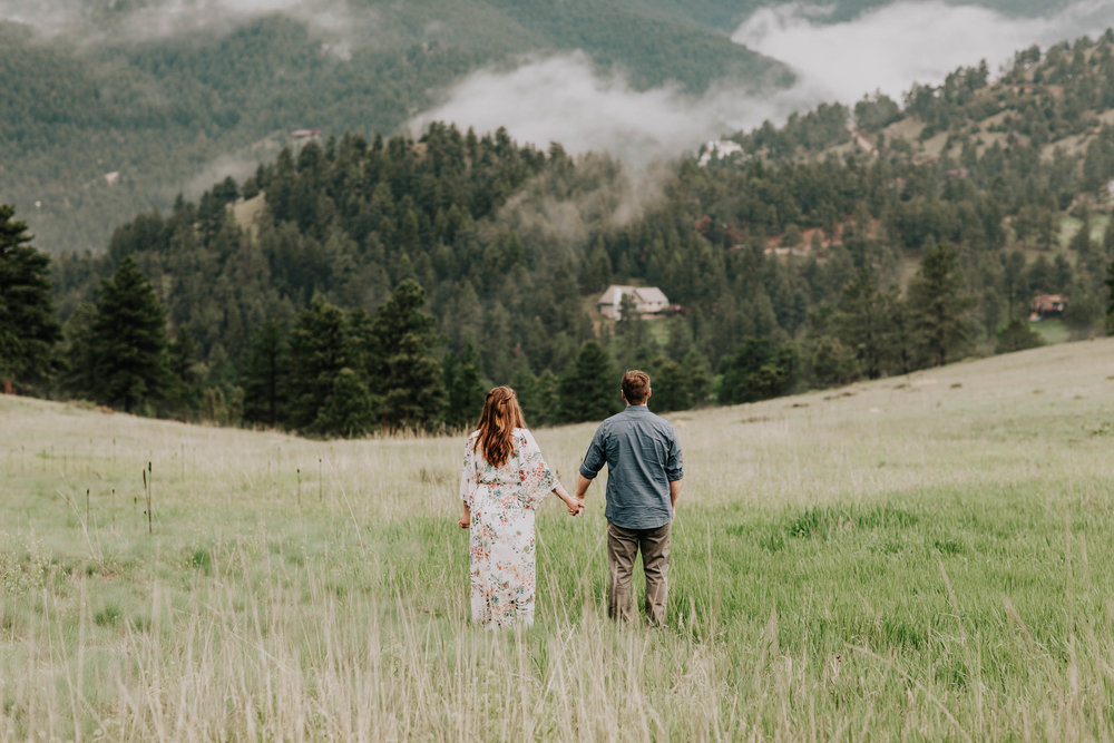 Sheena_Shahangian_Photography_Engagement_Photo_Shoot_Shelby_and_Andrew_Boulder_Colorado-1.jpg