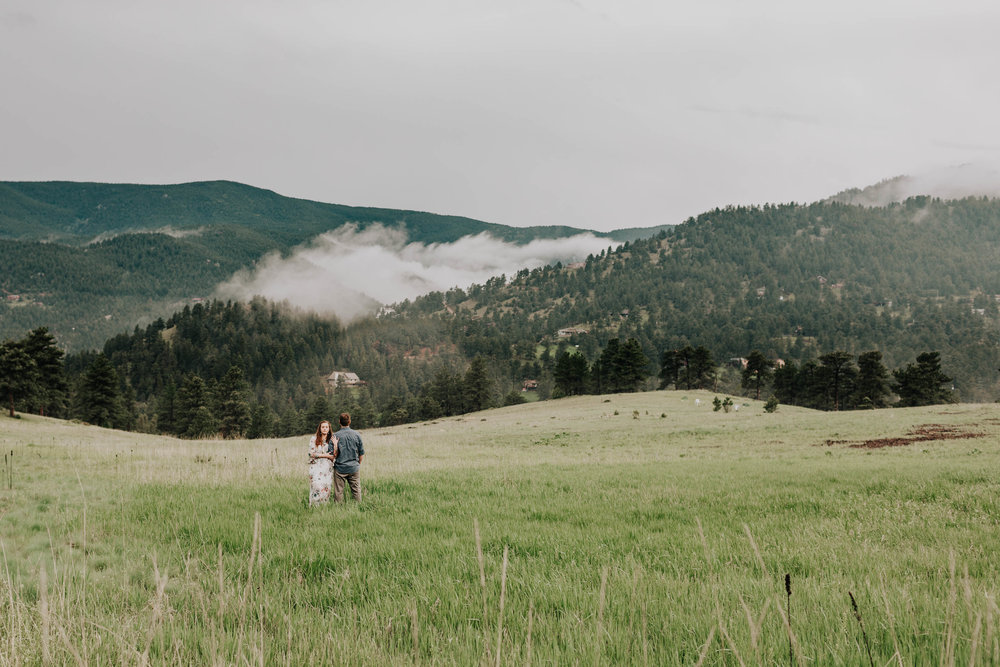 Sheena_Shahangian_Photography_Engagement_Photo_Shoot_Shelby_and_Andrew_Boulder_Colorado-15.jpg