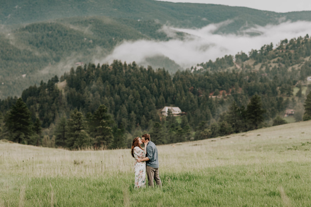 Sheena_Shahangian_Photography_Engagement_Photo_Shoot_Shelby_and_Andrew_Boulder_Colorado-23.jpg