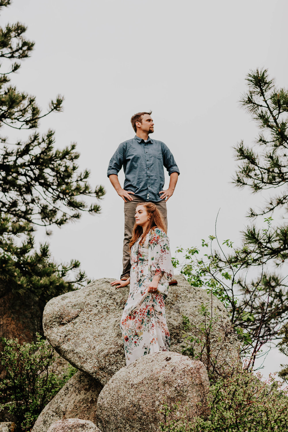 Sheena_Shahangian_Photography_Engagement_Photo_Shoot_Shelby_and_Andrew_Boulder_Colorado-73.jpg